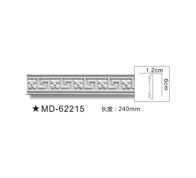 MD-62215