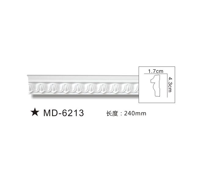 MD-6213