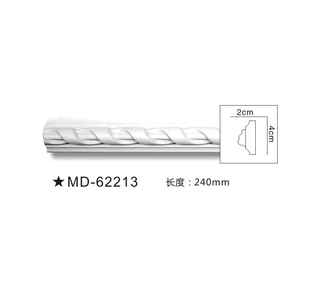 MD-62213