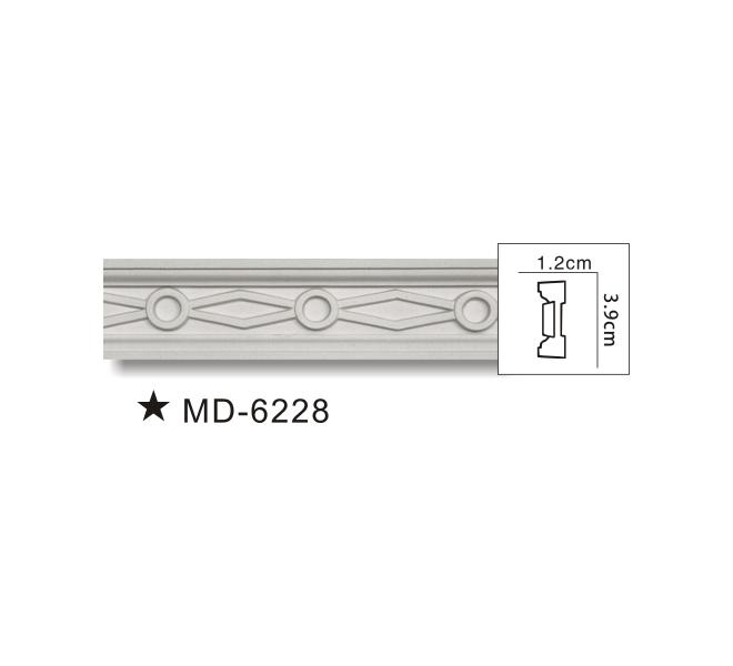 MD-6228