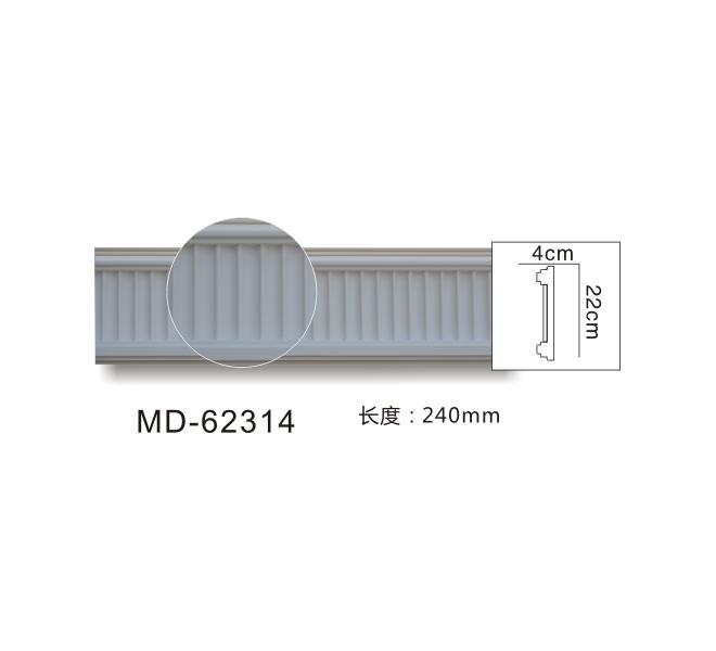 MD-62314