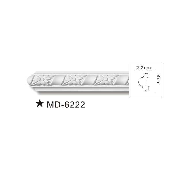 MD-6222