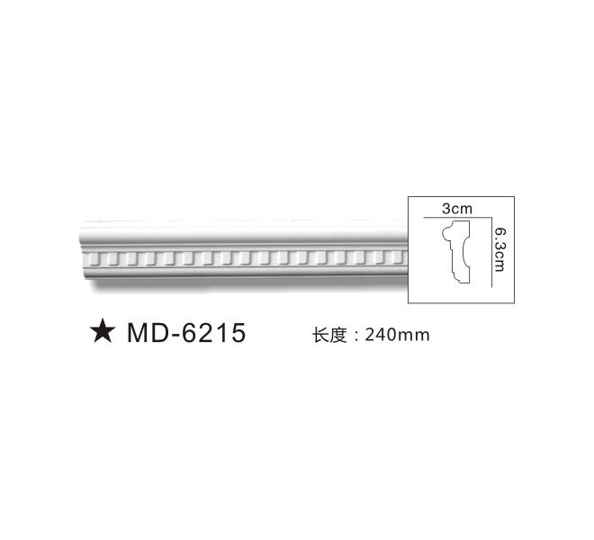 MD-6215