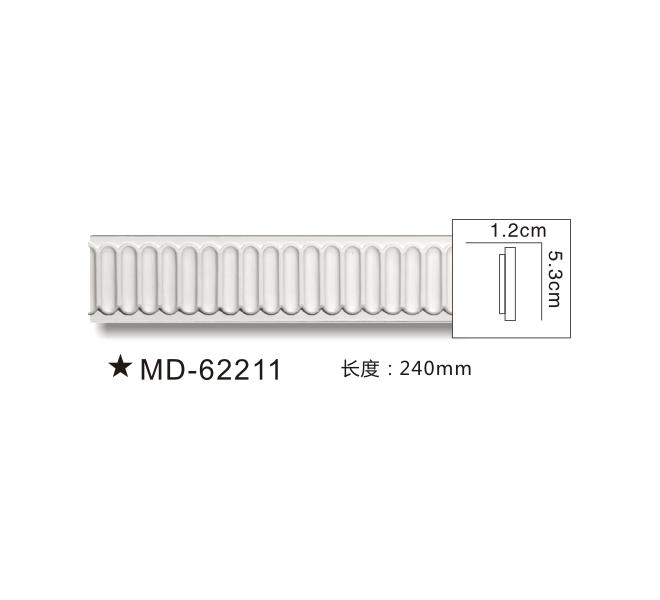 MD-62211