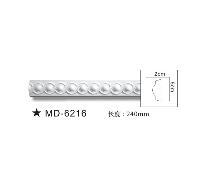 MD-6216