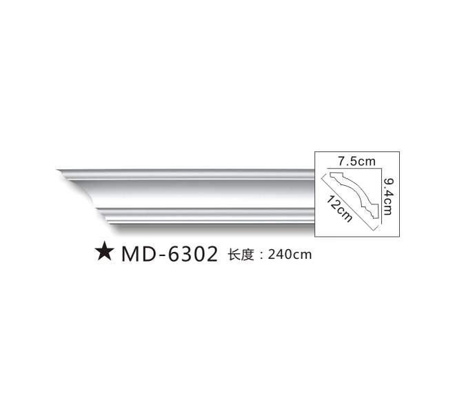 MD-6302