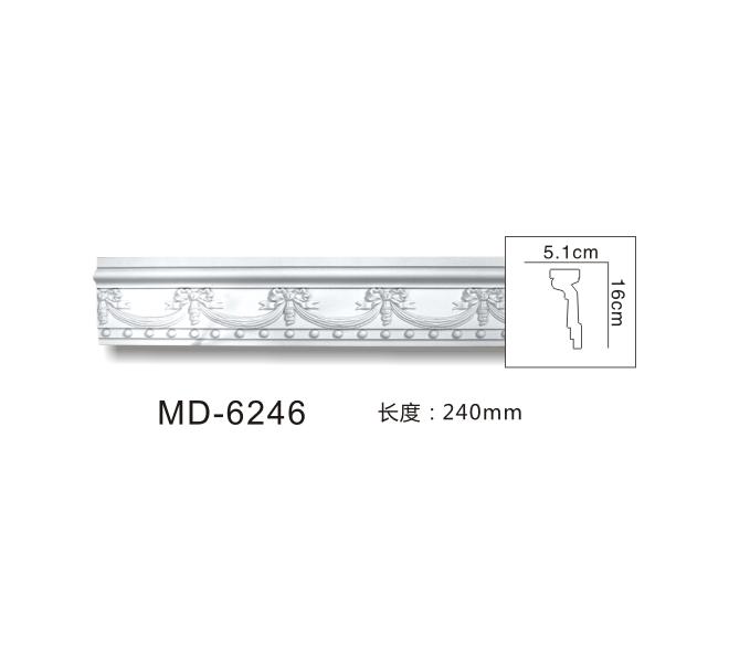 MD-6246-