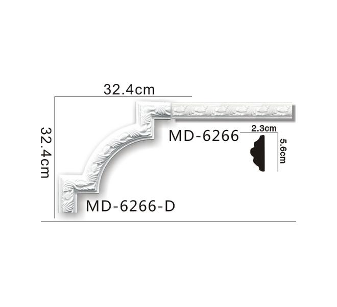 MD-6266D-6266