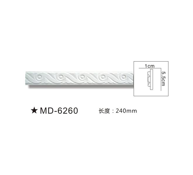MD-6260