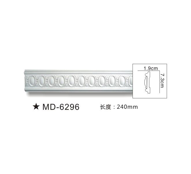 MD-6296