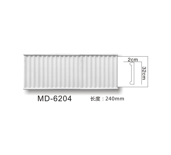 MD-6204-