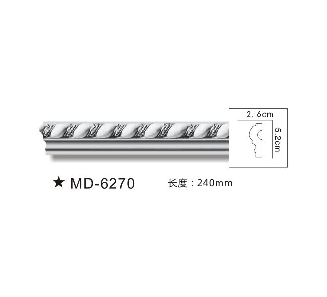 MD-6270