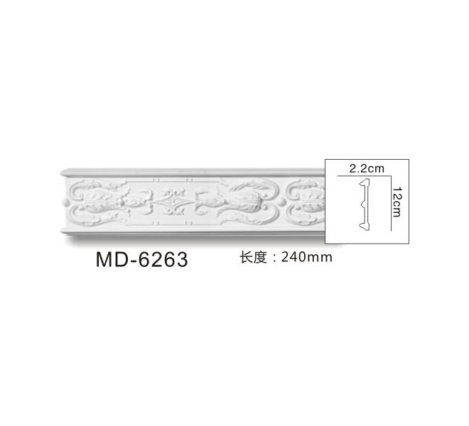 MD-6263