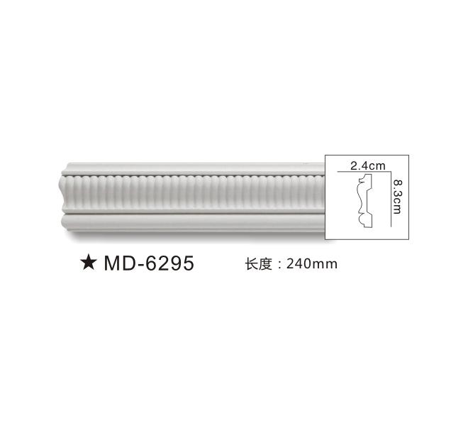 MD-6295