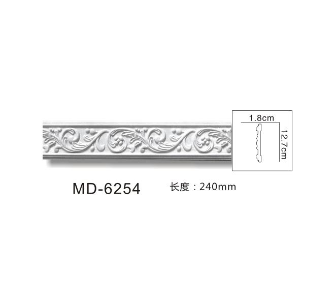 MD-6254