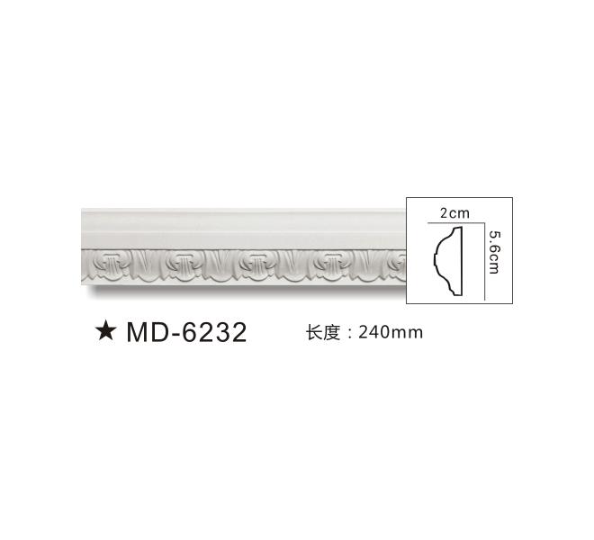 MD-6232