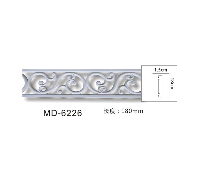 MD-6226-