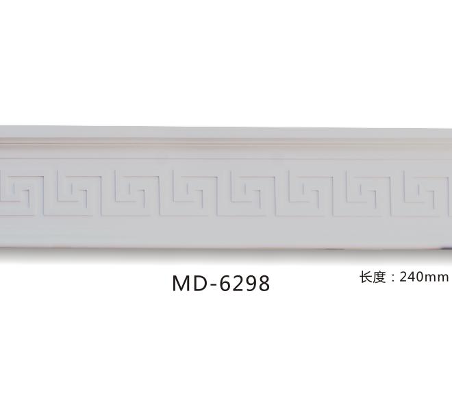 MD-6298