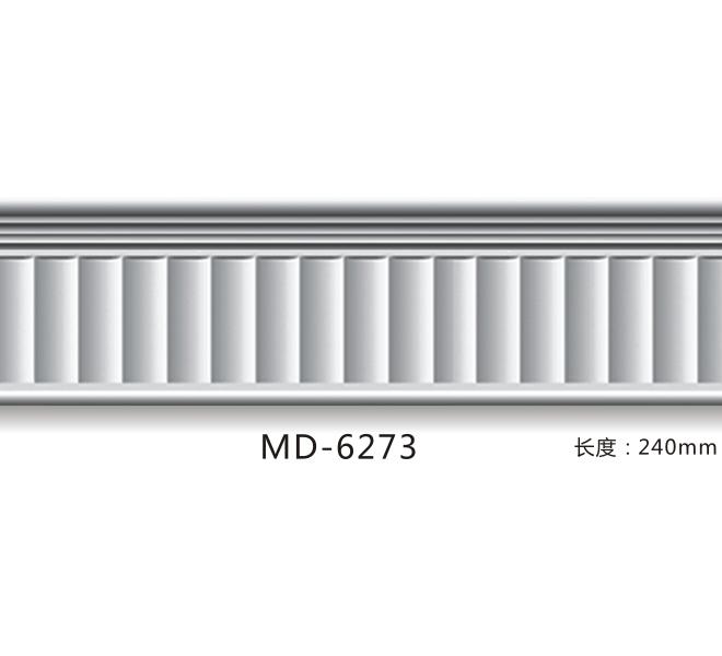MD-6273