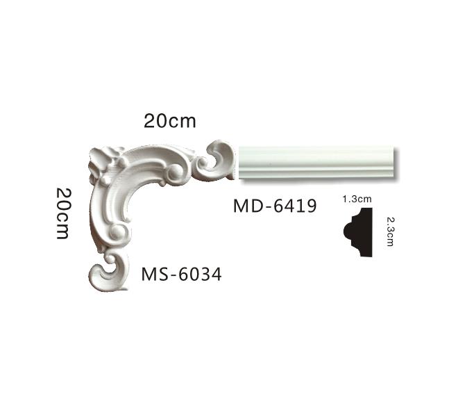 MD-6034+6419