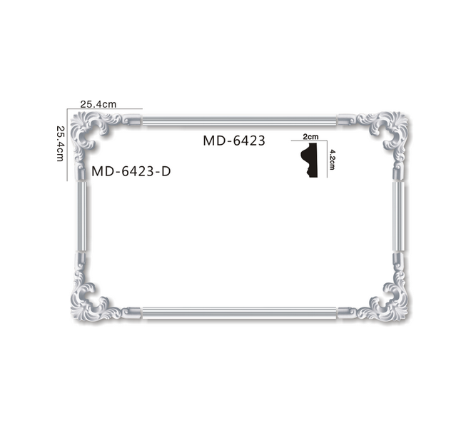 MD-6243D+6243