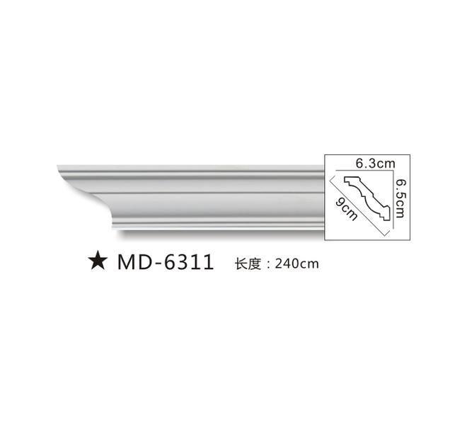 MD-6311
