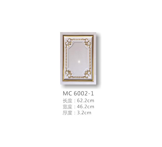 MC-6002-1