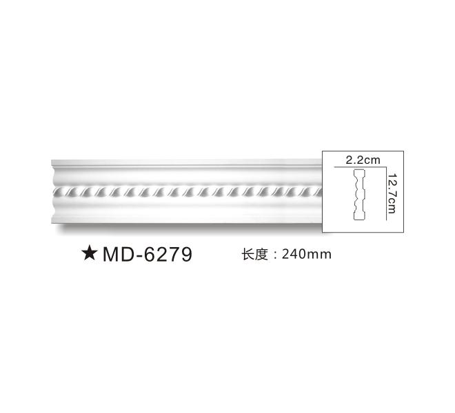 MD-6279