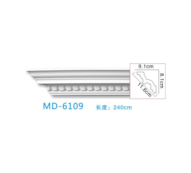 MD-6109