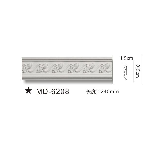MD-6208