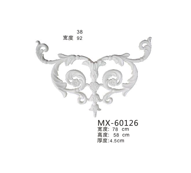 MX-60126