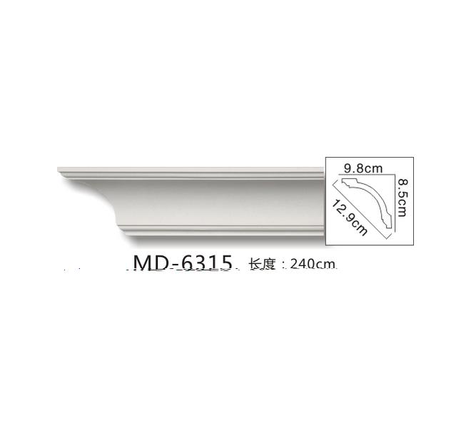 MD-6315