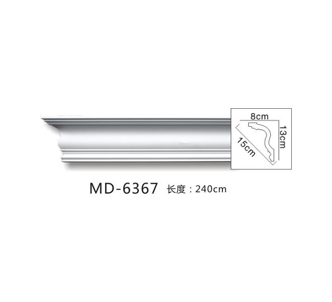 MD-6367