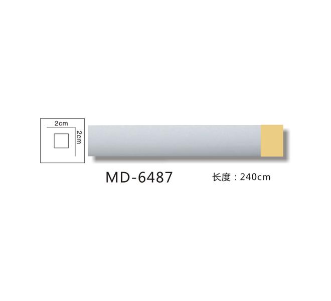 MD-6487-
