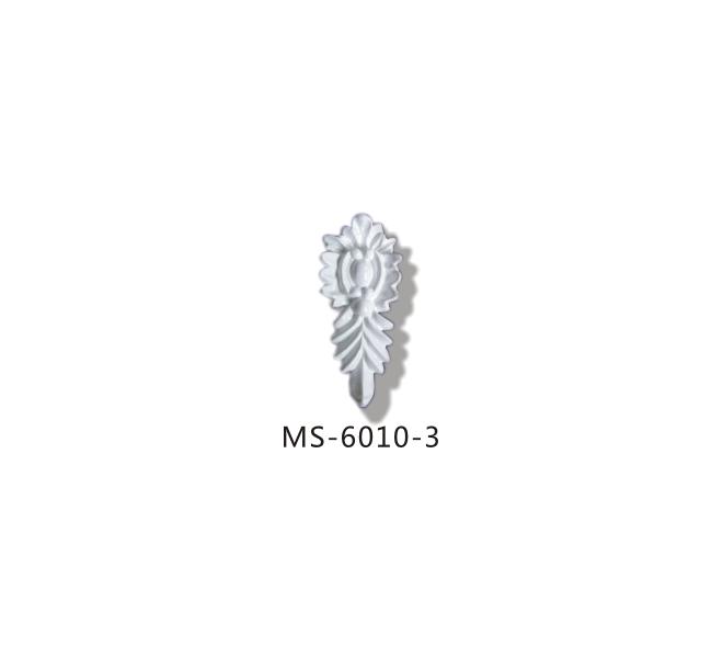 MS6010-3