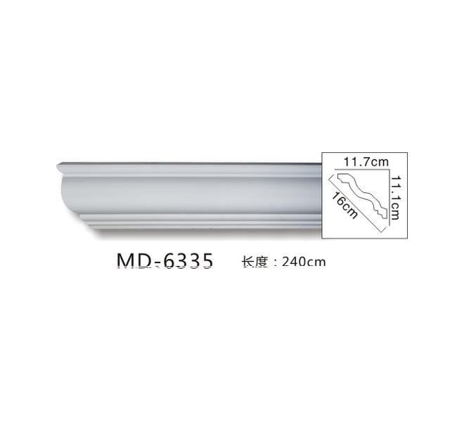 MD-6335