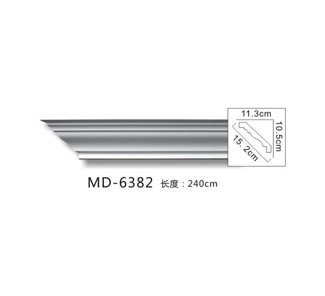 MD-6382