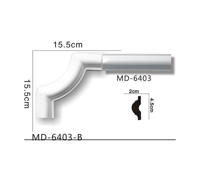 MD-6403B  6403