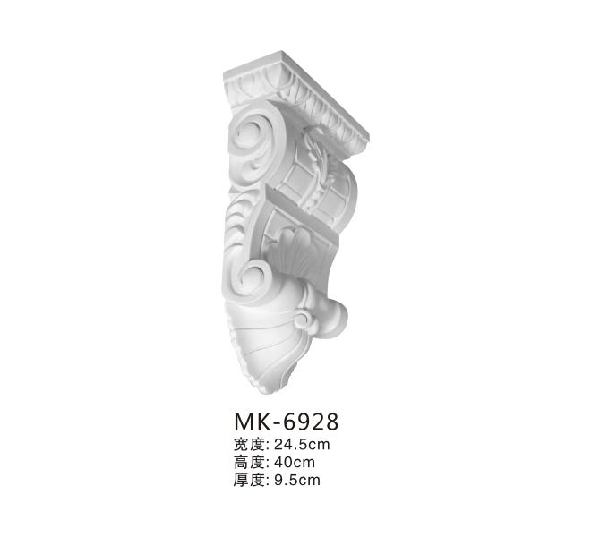 MK-6928