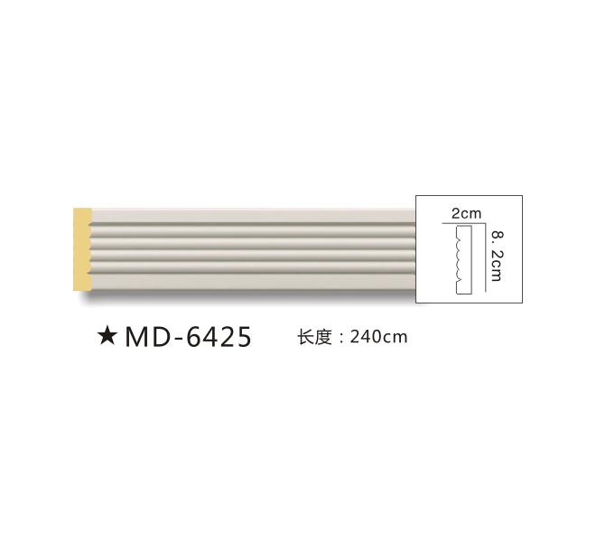 MD-6425