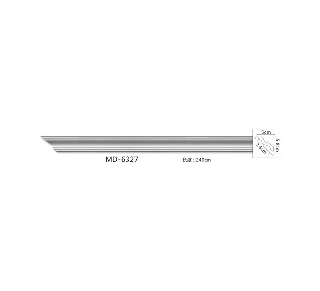 MD-6327-