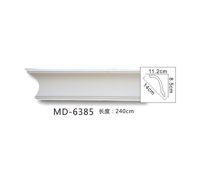 MD-6385