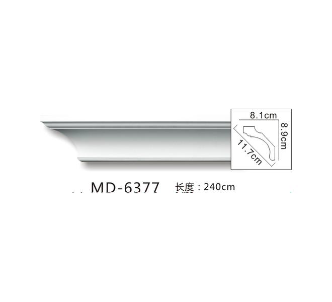 MD-6377