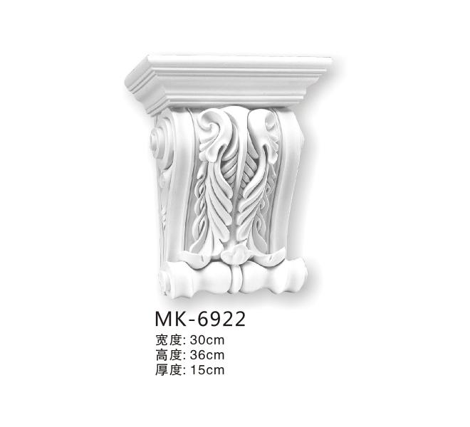 MK-6922