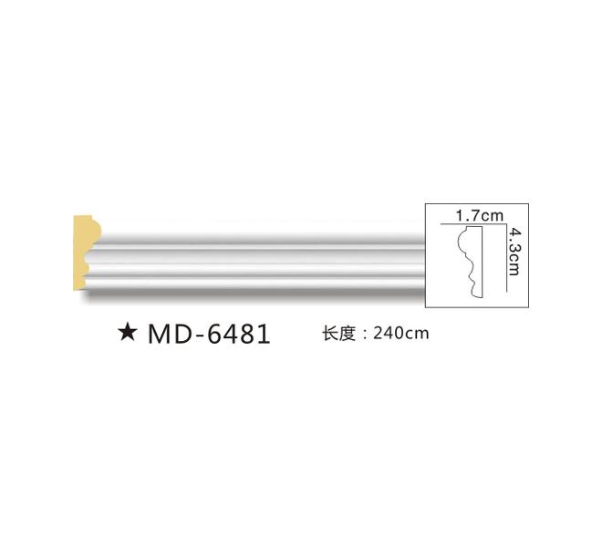 MD-6481