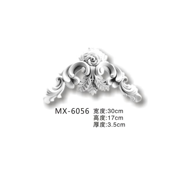 MX-6056