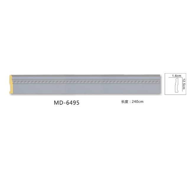 MD-6495