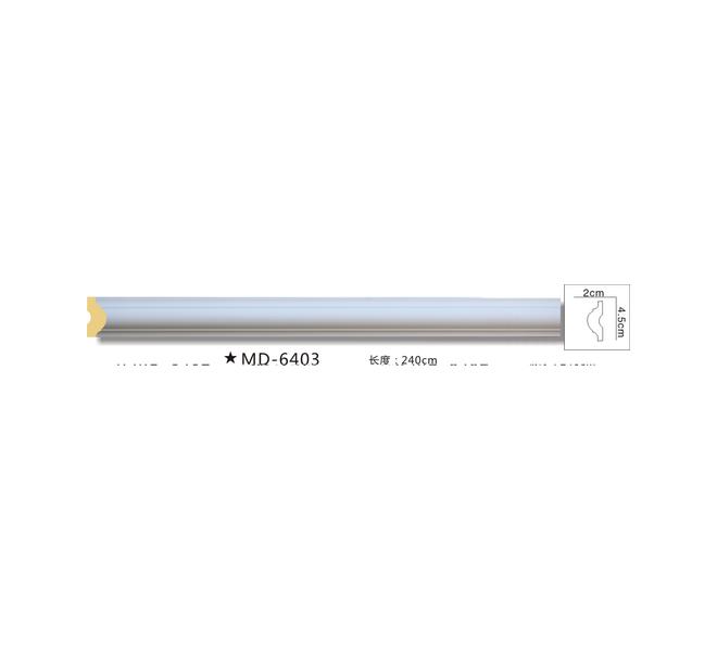 MD-6403-