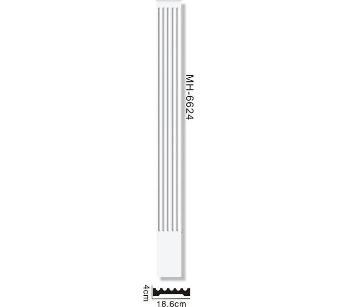 MH-6624
