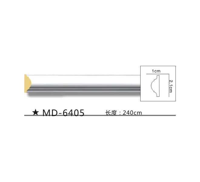 MD-6405
